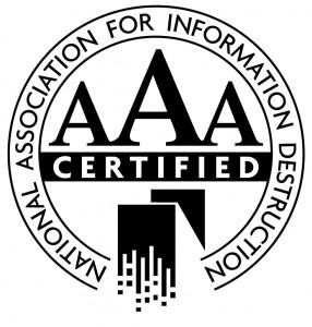 NAID_AAA_Certified