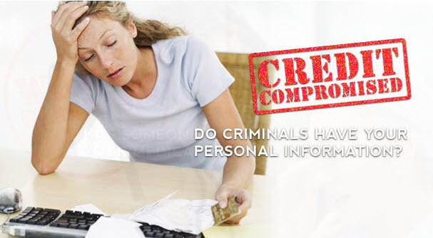 credit-compromised-do-criminals-have-your-personal-identity