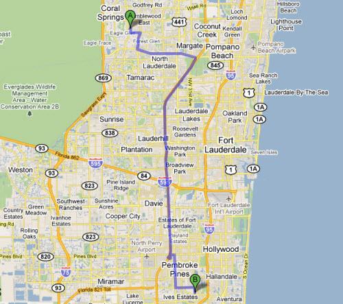 Internet Companies Near Me >> Shredding Companies Near Me | Find Your Local Service
