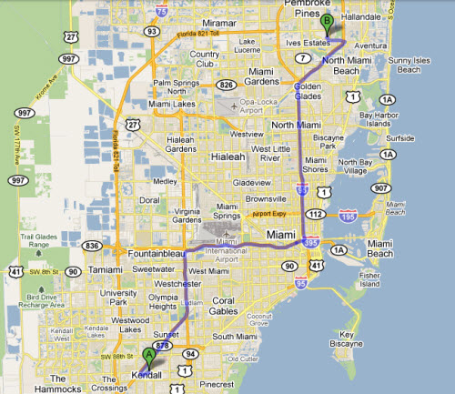 Secure Shredding - Hard Drive Disposal Kendall, Florida | MicroShred on kendall west, virginia gardens, century village pembroke pines map, kendall miami, golden glades, st. augustine map, st. paul minnesota map, kendall beach fl, palm springs north, coral gables, kendall soccer park, kendall wi, kendall regional hospital, key west, ft. lauderdale map, south miami map, miami lakes, kendall ice arena, dania beach zoning map, west miami, diamond bar california map, country club, deland fl map, miami springs, united states usa travel map, university park, kendall plantation, hialeah gardens,