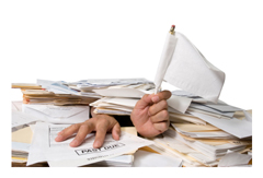 Records Management South Florida