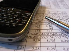 Confidential Financial Shredding FL